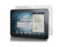 Screenprotector Samsung Galaxy Tab 8.9 P7300