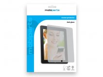 Screenprotector Mat & Anti-Fingerprint Samsung Galaxy Tab 10.1
