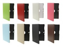Swivel Stand 360-turn Stand Case Samsung Galaxy Tab 10.1