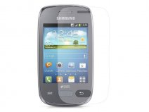 Samsung Galaxy Pocket Neo (S5310) Screen Protector