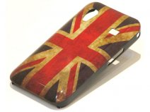 Great Brittain Vintage Case Samsung Galaxy Ace S5830