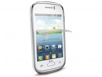Samsung Galaxy Young (S6310) Screen Protector