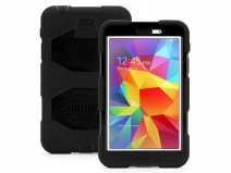 Griffin Survivor Case - Hoes voor Samsung Galaxy Tab 4 7.0
