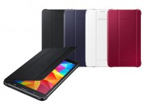 Samsung Galaxy Tab 4 7.0 Book Cover Hoesje Case (EF-BT230B)