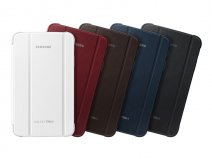 Samsung Galaxy Tab 3 (8.0) Book Cover Hoesje Case