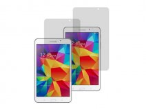 Samsung Galaxy Tab 4 8.0 Self-Healing Screen Protector (2-pack)