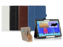 Classic Organizer Grip Hoes voor Samsung Galaxy TabPRO /Note 10.1 2014