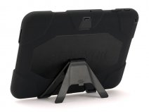 Griffin Survivor Case - Hoes voor Samsung Galaxy Tab 4 10.1