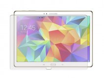 Samsung Galaxy Tab S 10.5 Matte Screenprotector