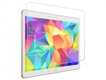 Samsung Galaxy Tab S 10.5 Screenprotector Displayfolie