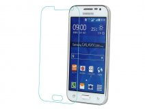 Supersterke Glazen Screenprotector voor Samsung Galaxy Core Prime