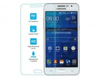 Supersterke Glazen Screenprotector voor Samsung Galaxy Grand Prime