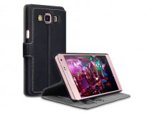 Covert Ultraslim Case - Samsung Galaxy A5 2015 hoesje
