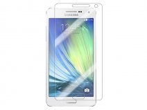 Samsung Galaxy A5 screenprotector