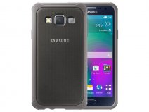 Samsung Galaxy A7 Protective Cover Hoesje (EF-PA700B)