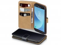 CaseBoutique Bookcase - Samsung Galaxy J5 2017 hoesje