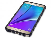 Samsung Galaxy Note 5 hoesje - Rugged Case