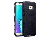Samsung Galaxy S6 Edge Plus hoesje Rugged Case