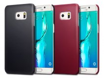 Samsung Galaxy S6 Edge Plus hoesje CaseBoutique Hardcase