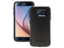 Otterbox Commuter Series - Rugged case voor Samsung Galaxy S6