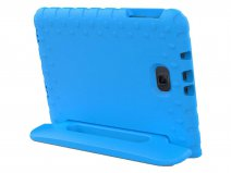 Kinderhoes Kids Proof Case Blauw - Galaxy Tab A 10.5 hoesje