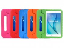 Samsung Galaxy Tab A 2016 10.1 Kinder Hoes Kids Case