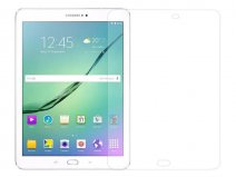 Samsung Galaxy Tab S2 9.7 Screenprotector Glas
