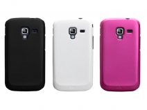 Case-Mate Barely There Case voor Samsung Galaxy Ace 2 (i8160)