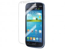 Samsung Galaxy Core (i8260) Screen Protector