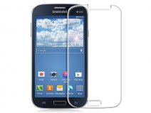 Samsung Galaxy Grand Neo Screenprotector Tempered Glass