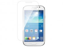 Samsung Galaxy Grand Neo screenprotector (2-pack)