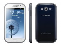 Samsung Galaxy Grand Neo Protective Cover+ Hoesje