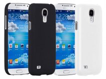 Case-Mate Barely There Case voor Samsung Galaxy S4 Mini