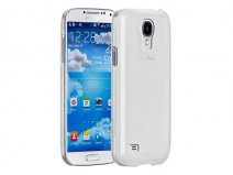 Case-Mate Barely There Crystal Case voor Samsung Galaxy S4 Mini