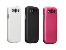 Case-Mate Barely There Case voor Samsung Galaxy S3 (i9300)
