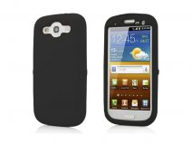 Rugged Xtreme Case voor Samsung Galaxy S3 (i9300)