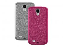Case-Mate Glam Case Dazzling Glitters voor Samsung Galaxy S4 (i9500)