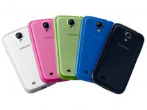 Samsung Galaxy S4 (i9500) Protective Cover+ Hoesje