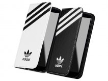adidas Originals Booklet Case - Hoesje voor Samsung Galaxy S5