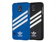 adidas Originals Moulded Case - Hoesje voor Samsung Galaxy S5