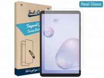 Samsung Galaxy Tab A 8.4 (2020) Screen Protector Tempered Glass