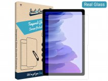 Samsung Galaxy Tab A7 2020 Screen Protector Tempered Glass