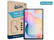 Samsung Galaxy Tab S6 Lite Screen Protector Tempered Glass