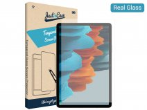 Samsung Galaxy Tab S7 Screen Protector Tempered Glass