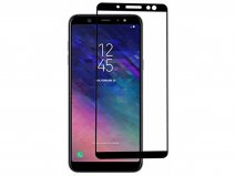 Screen Protector Tempered Glass Samsung Galaxy A6 2018