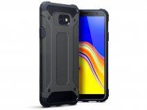 CaseBoutique Ultra Tough - Galaxy J4 Plus 2018 hoesje