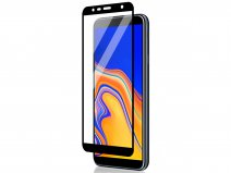 Samsung Galaxy J4 Plus 2018 Screen Protector 9H Glass