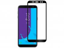 Screen Protector Tempered Glass Samsung Galaxy J6 2018