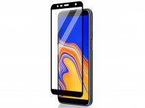 Samsung Galaxy J6 Plus 2018 Screen Protector 9H Glass