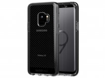 Tech21 Evo Check Case - Samsung Galaxy S9 hoesje